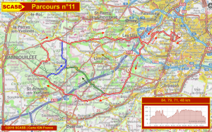 SCABS | Parcours n°11