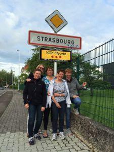 2-strasbrourg