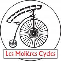 Les Molières Cycles