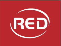 RED Éléctroménager Discount